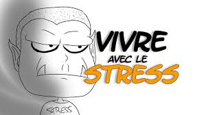 vivre avec le stress https://www.digidownload.net/